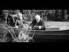 Indochine - Le Lac