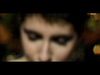 Giorgia - Un Amore Da Favola
