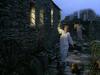 Eurythmics - Here Comes The Rain Again (Remastered)
