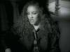 Amanda Marshall - Dark Horse