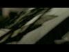 Gary Barlow - Stronger
