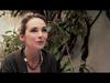 CLAIRE KEIM - Documentaire de l'album Où il pleuvra