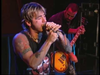 Godsmack - Straight Out Of Line (AOL Sessions)