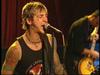 Godsmack - Awake (AOL Sessions)