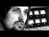 Kasabian - Recording The Album 'West Ryder Pauper Lunatic Asylum'
