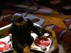 DJ Jazzy Jeff & The Fresh Prince - Boom! Shake The Room (The Street Remix)