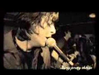 Dirty Pretty Things - You Fucking Love It