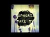 Glasvegas - Euphoria, Take My Hand