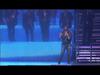 Jenni Rivera - Cuando Me Acuerdo De Ti (En Vivo Nokia Theater Los Angele...