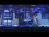 Jenni Rivera - No Llega El Olvido (En Vivo Nokia Theater Los Angeles 2010)