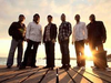 Grupo Bryndis - Maldita Dignidad (Long Version)