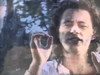Bob Geldof - I Cry Too