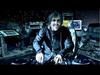David Guetta feat Rihanna - Who's That Chick? - Night version