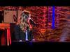 Sara Bareilles - Gonna Get Over You (Presents)