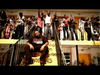 DJ Khaled - Welcome To My Hood (Explicit)