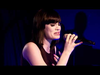 Jessie J - Nobody's Perfect (LIFT Presents)