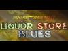 Bruno Mars - Liquor Store Blues