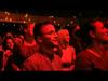 Elton John - Hey Ahab (Live from the Beacon Theatre, New York)