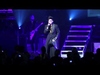Adam Lambert - Sleepwalker