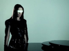 DIGITAL - Riot !n Paris vs Melissa Mars