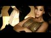 Beyoncé - Mash Up