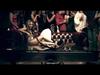Kat DeLuna - Dancing Tonight