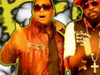 T-Swagg - Illa (feat. Beenie Man)
