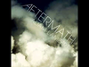 Adam Lambert - Aftermath