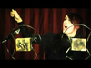 Within Temptation - All I Need