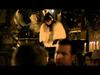 Antoine Clamaran - When The Sun Goes Down (feat. Mazaya)