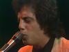 Billy Joel - The Stranger (Live 1977)