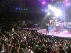 Gloria Estefan - Higher