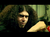 Coheed and Cambria - Blood Red Summer
