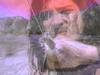 Soundgarden - Jesus Christ Pose (Remastered Audio)