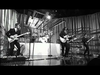 Foo Fighters - Back And Forth (Live on Letterman)