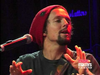 Jason Mraz - The Remedy (I Won't Worry) (Live at Music Matters)