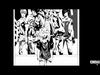 Eskemo - Oublie-Moi (feat. Kinnie Lane)