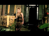Alison Krauss & Union Station - Restless