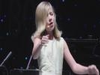 Jackie Evancho - Nessun Dorma (Live from the Boca Arts Festival)