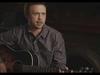 Bradley Gaskin - Mr. Bartender - Acoustic