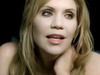 Alison Krauss & Union Station - If I Didn't Know Any Better