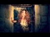 Jennifer Lopez - I'm Into You (Lil Wayne Version)