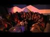 Jimmy Cliff - Ooh La La La (Live)