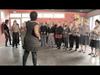 Katerine - J'Aime Tes Fesses (avec Jeanne Balibar)