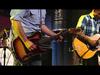 Ben Harper - Diamonds On The Inside (Live on Letterman)