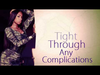 Jennifer Hudson - No One Gonna Love You (Audio + Lyrics)