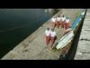 Les Marins d'Iroise - Amsterdam