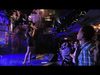 Jennifer Hudson - Where You At (Live on Letterman)