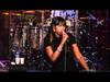 Jennifer Hudson - Gone (Live on Letterman)