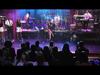 Jennifer Hudson - I Remember Me (Live on Letterman)